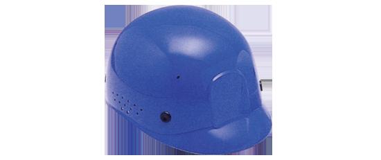 BUMP_CAP(ST-141)