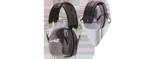 FOLDING-EAR-MUFFS---L2F