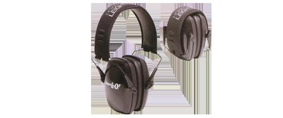 FOLDING-EAR-MUFFS---LOF