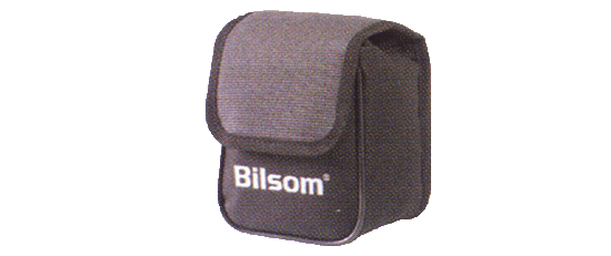 Folding-Belt-Case