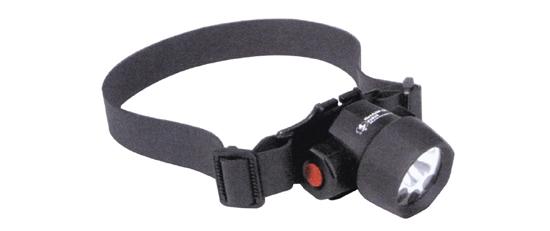 HEADS-UP-LITE-2620