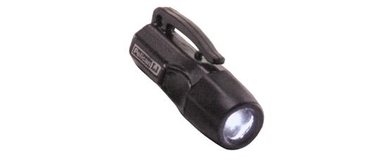 L1-LED-1930