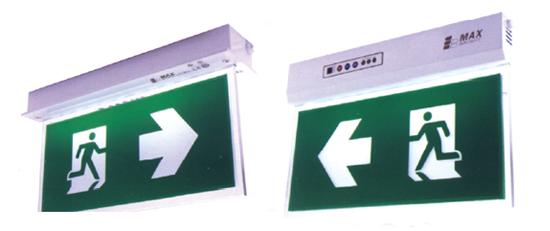 LED-Slimlines-Series
