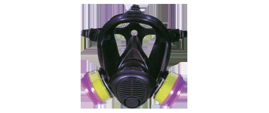 OPTI-FIT-7600
