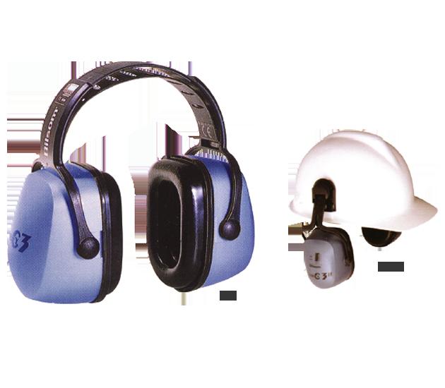 SOUND-MANAGEMENT-EAR-MUFFS-C3