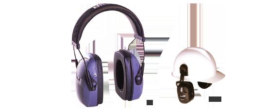 SOUND-MANAGEMENT-EAR-MUFFS-L1