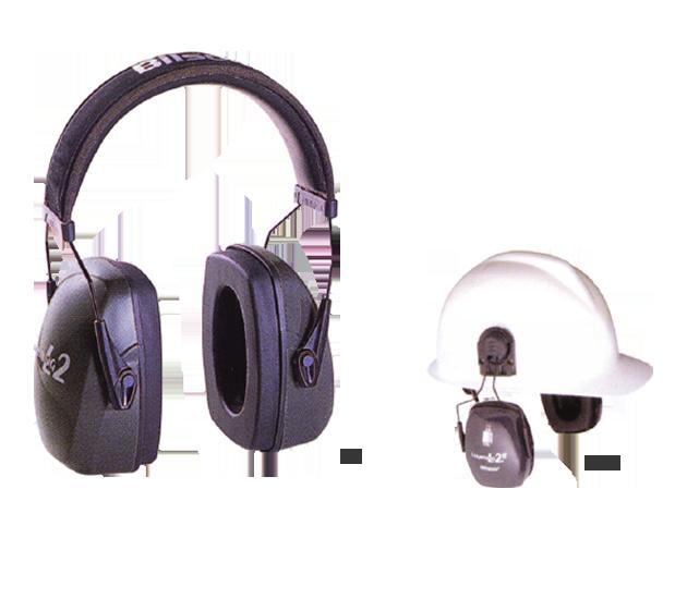 SOUND-MANAGEMENT-EAR-MUFFS-L2