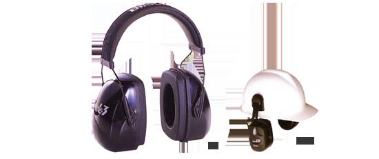 SOUND-MANAGEMENT-EAR-MUFFS-L3