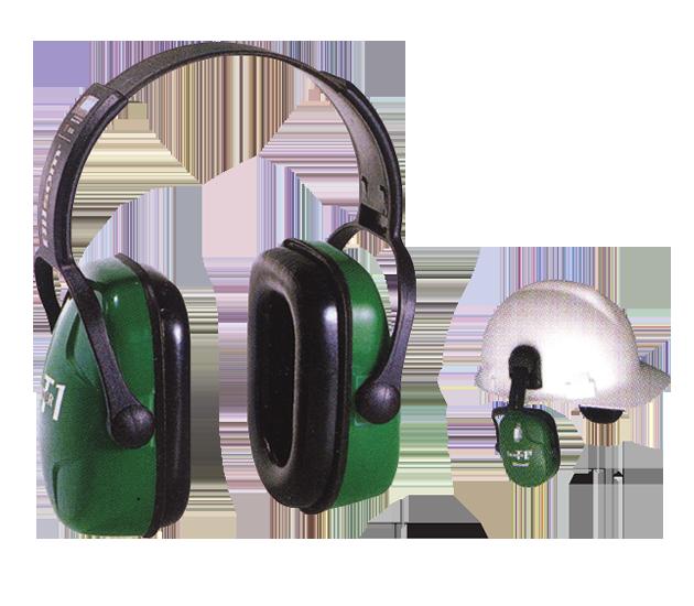 SOUND-MANAGEMENT-EAR-MUFFS-T1