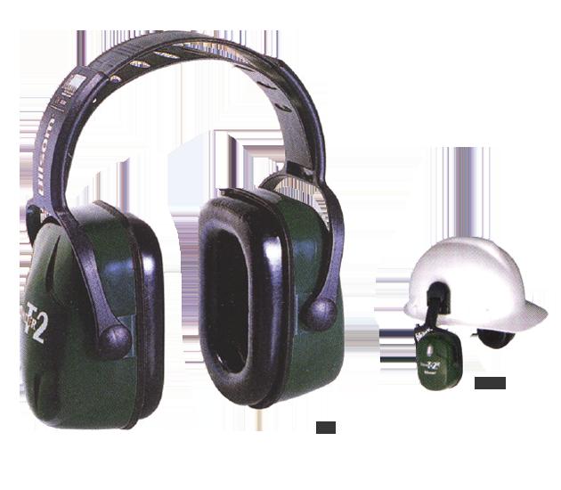 SOUND-MANAGEMENT-EAR-MUFFS-T2