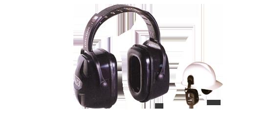 SOUND-MANAGEMENT-EAR-MUFFS-T3