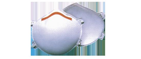 SPERIAN-801-N95