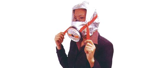 Safe_Life_Mask