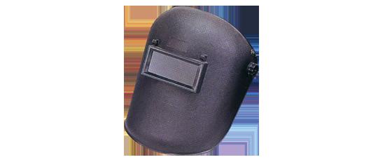 WELDING-HELMET(ST-71)